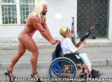 http://s9.uploads.ru/t/ZXgoB.jpg