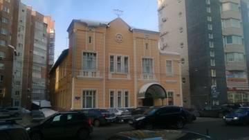 http://s9.uploads.ru/t/ZXiKd.jpg