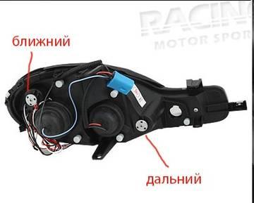 http://s9.uploads.ru/t/ZaFfb.jpg