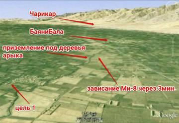 http://s9.uploads.ru/t/ZaNOj.jpg