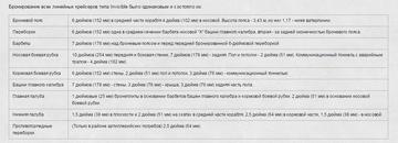 Новости от SudoModelist.ru - Страница 4 ZdWYa