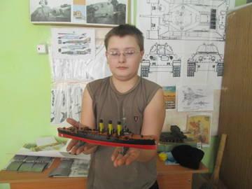 http://s9.uploads.ru/t/ZfEkT.jpg