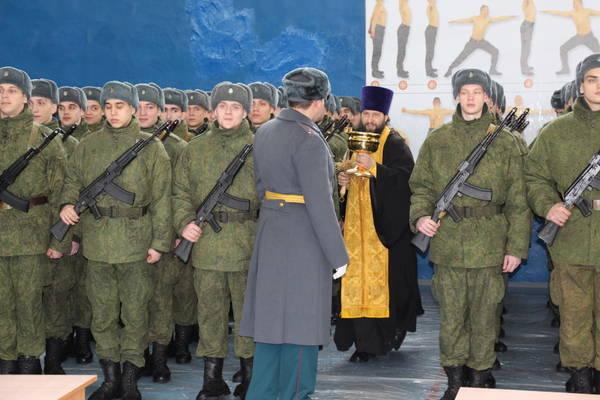http://s9.uploads.ru/t/ZgC6E.jpg