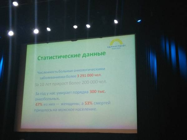 http://s9.uploads.ru/t/ZicH4.jpg