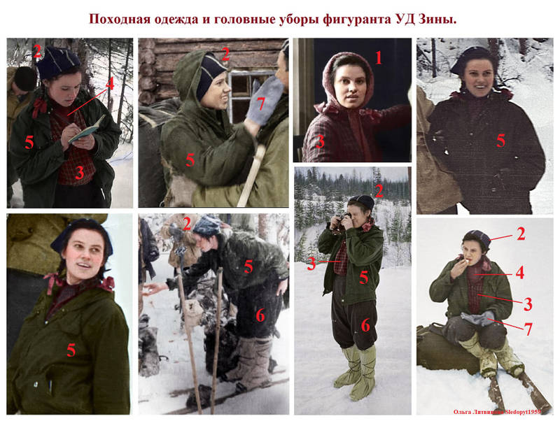 http://s9.uploads.ru/t/ZjHsy.jpg