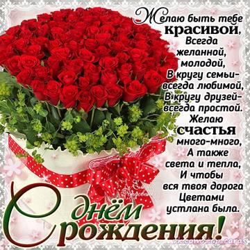 http://s9.uploads.ru/t/ZlKOY.jpg