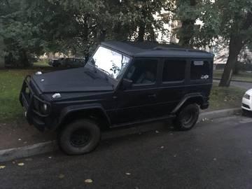 http://s9.uploads.ru/t/Zm381.jpg
