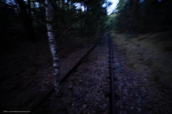http://s9.uploads.ru/t/ZmSRg.jpg