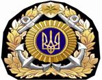 http://s9.uploads.ru/t/Zn2sM.jpg