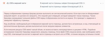 http://s9.uploads.ru/t/ZoHDl.png