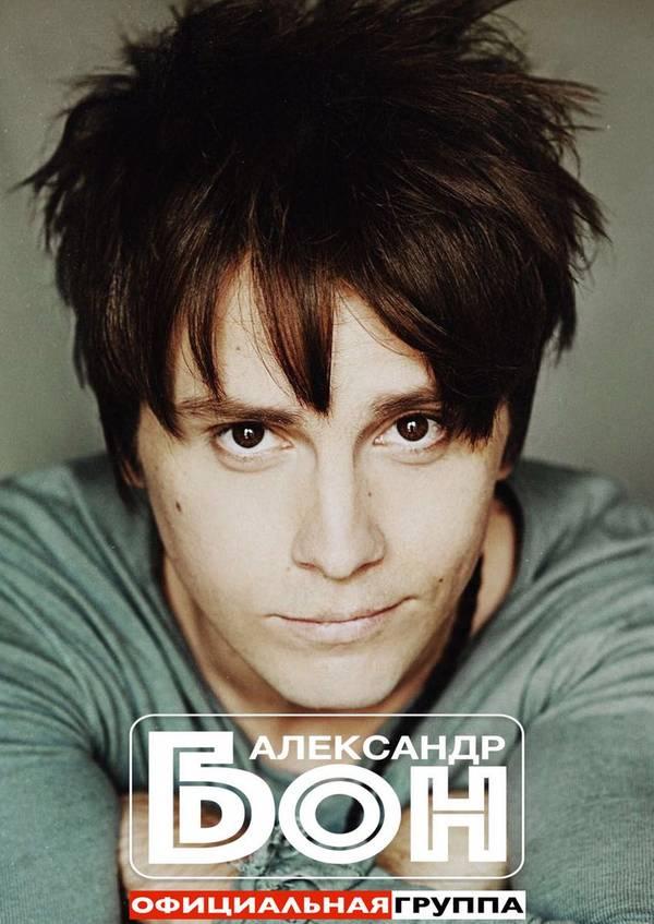 http://s9.uploads.ru/t/Zot8R.jpg