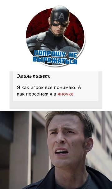 http://s9.uploads.ru/t/Zp5TD.jpg