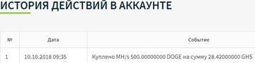 http://s9.uploads.ru/t/Zt4W5.jpg