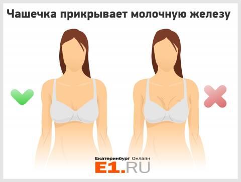 http://s9.uploads.ru/t/ZuIOW.jpg