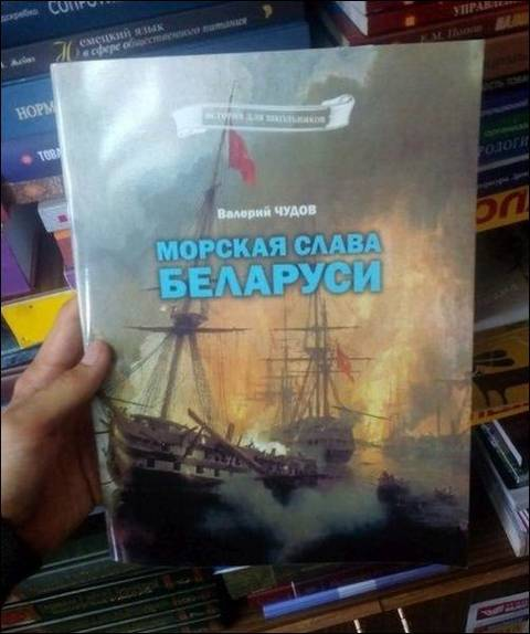 http://s9.uploads.ru/t/Zw8aD.jpg