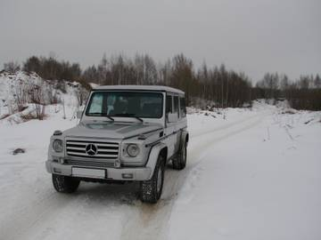 http://s9.uploads.ru/t/ZwU7b.jpg