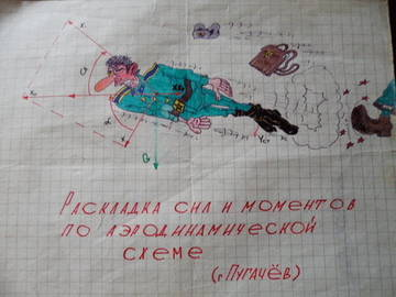 http://s9.uploads.ru/t/ZwdBN.jpg