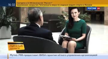 http://s9.uploads.ru/t/ZzPpf.jpg