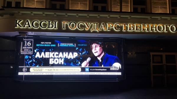 http://s9.uploads.ru/t/a0XKU.jpg