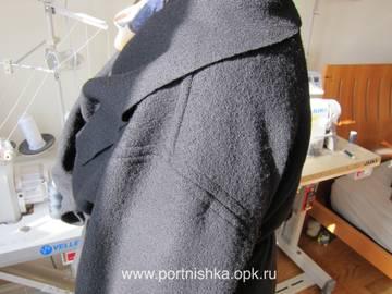 http://s9.uploads.ru/t/a7Rv0.jpg