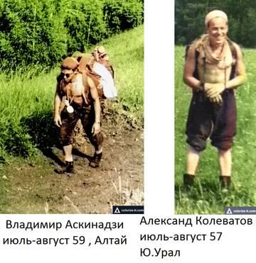 http://s9.uploads.ru/t/a7vkx.jpg
