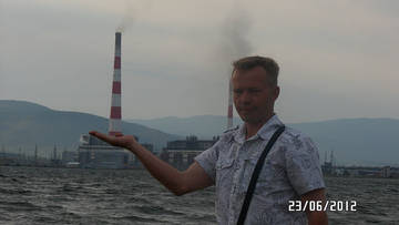 http://s9.uploads.ru/t/aBe51.jpg