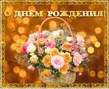 http://s9.uploads.ru/t/aGit8.jpg