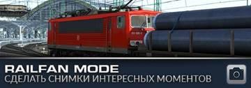 http://s9.uploads.ru/t/aPqiM.jpg