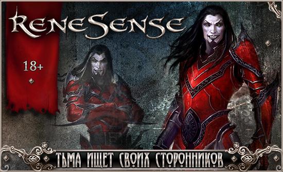 http://s9.uploads.ru/t/aS6j7.jpg