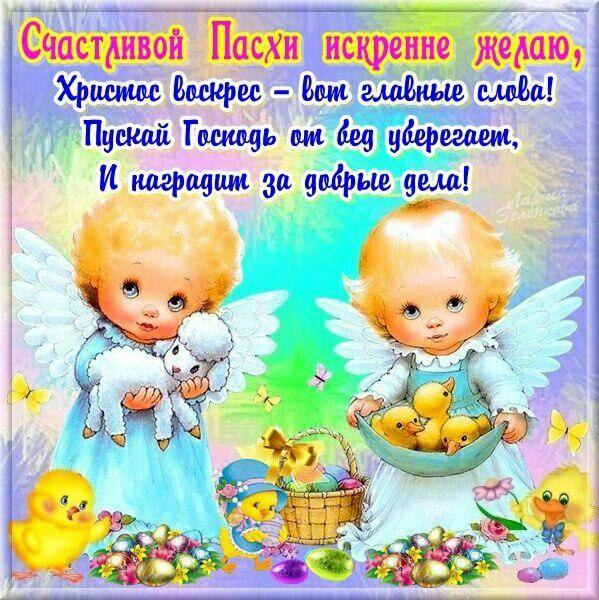 http://s9.uploads.ru/t/aUzdP.jpg