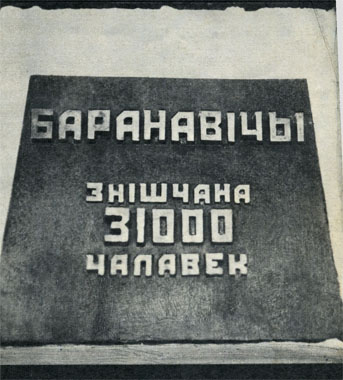 http://s9.uploads.ru/t/aVoMz.jpg