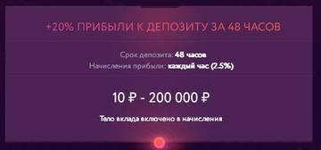 http://s9.uploads.ru/t/aWhmT.jpg