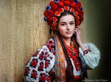 http://s9.uploads.ru/t/aYdtv.jpg