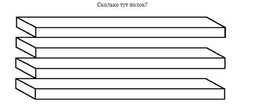 http://s9.uploads.ru/t/aZ3v0.png