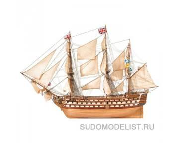 Новости от SudoModelist.ru - Страница 11 AiZu7