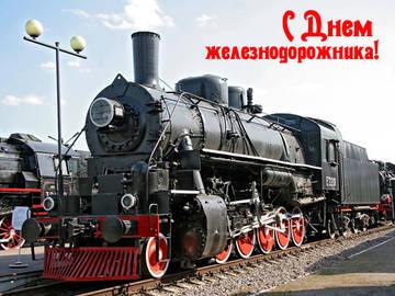 http://s9.uploads.ru/t/alrYd.jpg