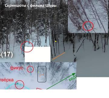 http://s9.uploads.ru/t/an3xO.jpg