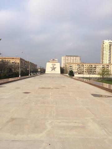 http://s9.uploads.ru/t/anrHu.jpg