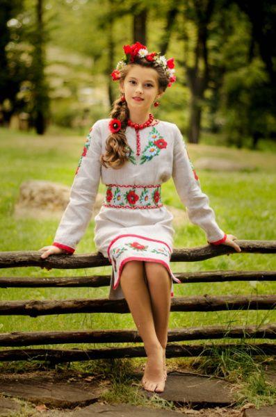 http://s9.uploads.ru/t/augXn.jpg