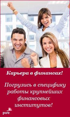http://s9.uploads.ru/t/auz8T.jpg