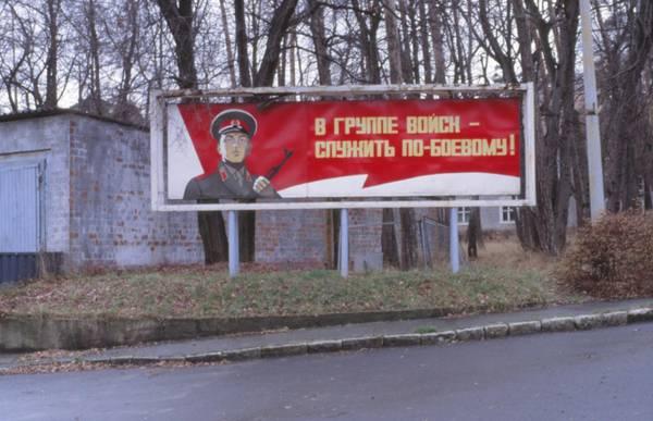 http://s9.uploads.ru/t/axMjY.jpg