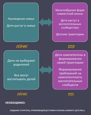 http://s9.uploads.ru/t/b0hE4.jpg