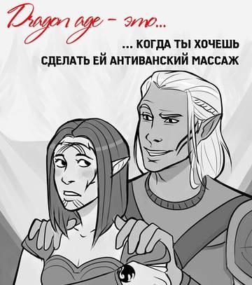 http://s9.uploads.ru/t/b1Adn.jpg