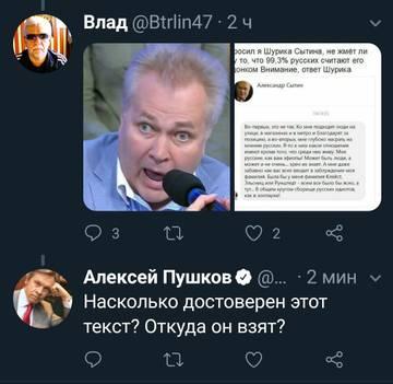 http://s9.uploads.ru/t/b2fr6.jpg
