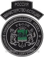 http://s9.uploads.ru/t/b3g9t.jpg
