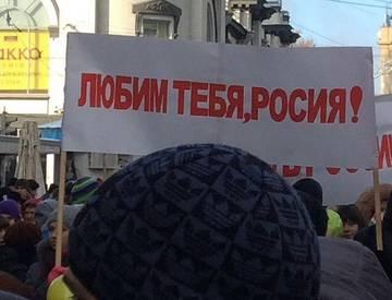 http://s9.uploads.ru/t/b62xS.jpg