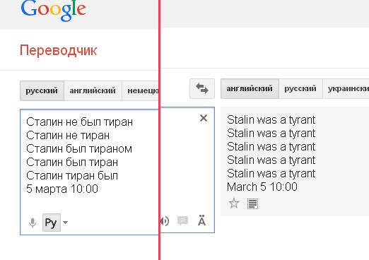 http://s9.uploads.ru/t/b7rwt.png