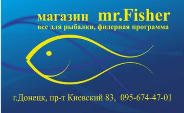 http://s9.uploads.ru/t/bEHX4.jpg