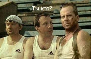 http://s9.uploads.ru/t/bJ2ZF.jpg