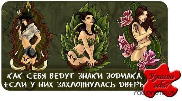 http://s9.uploads.ru/t/bKd8Z.jpg